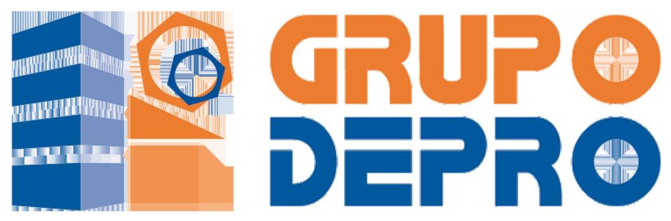 logo-grupo-depro-horizontal-transparente